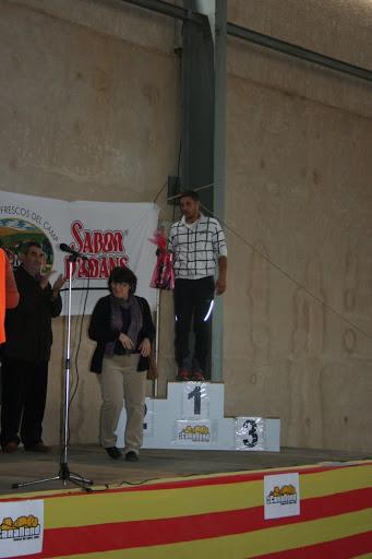 Roques 2012 (1)