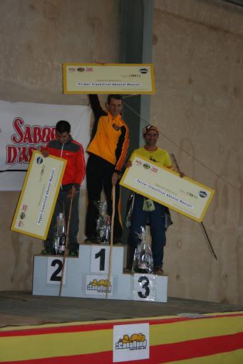 Roques 2012 (3)