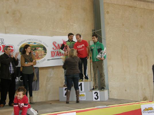 Roques 2012 (4)