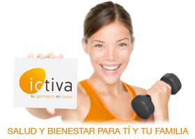 1366018065_ictiva_280x200