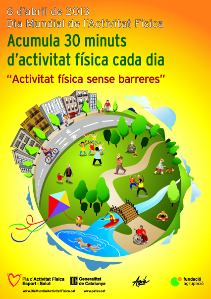 PAFES_Cartell_DMAF_2012_ca