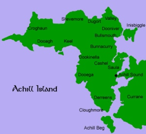achillislandmap