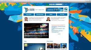 Captura de pantalla 2013-08-05 a la(s) 21.41.25
