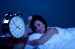 women_insomnia