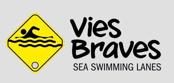logo_vies_braves_web_technojetswim