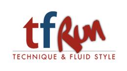 tfrun_logo