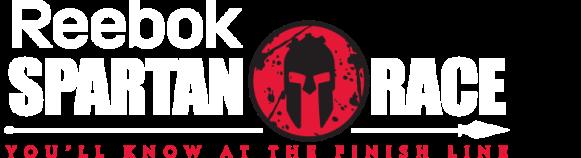 header-logo-reebok