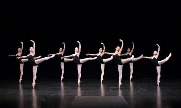 1349279925_82735095_1-Se-necesita-profesora-de-danza-clasica-ADROGUE1