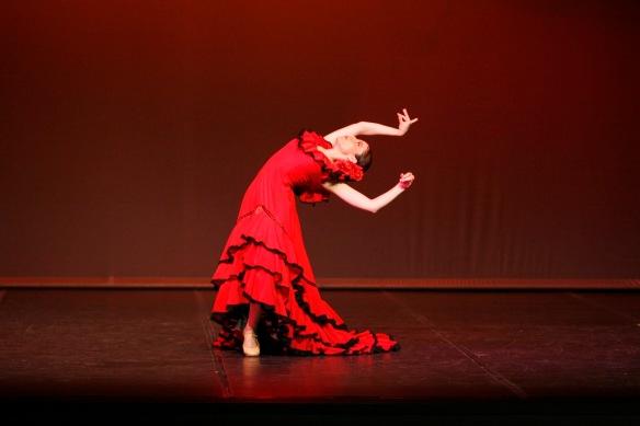 disciplina-danza-española
