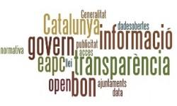 transparencia-250x150
