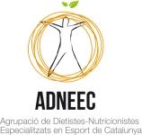 adneec_logo
